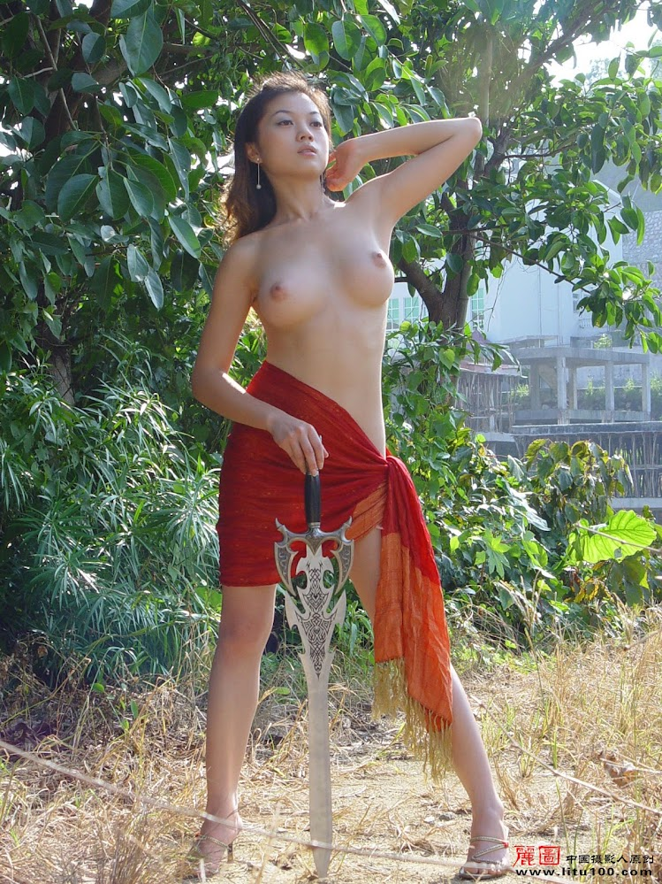 Litu100 Chinese_Naked_Girls-271-2010.11.08_Yu_Hui_Vol.11.rar litu100 04300