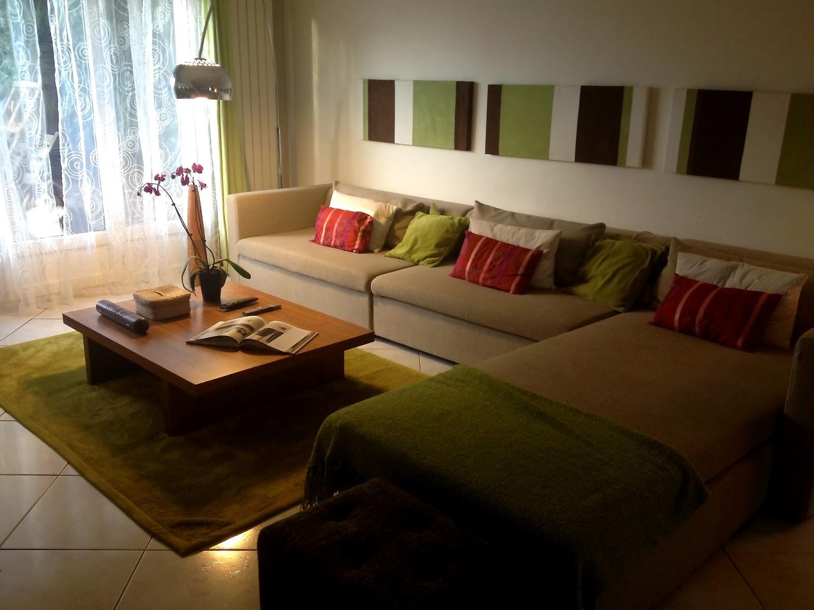 dressing sous pente avec rideaux et autres d co histoire de salon. Black Bedroom Furniture Sets. Home Design Ideas