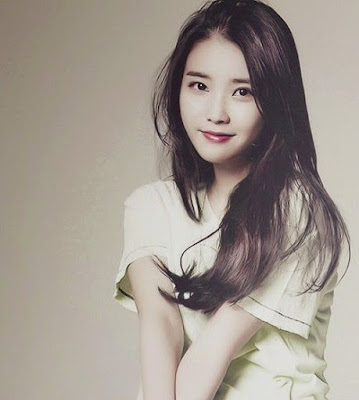 Sinopsis Movie Korea Dream | 드림 2020 jnkdrama