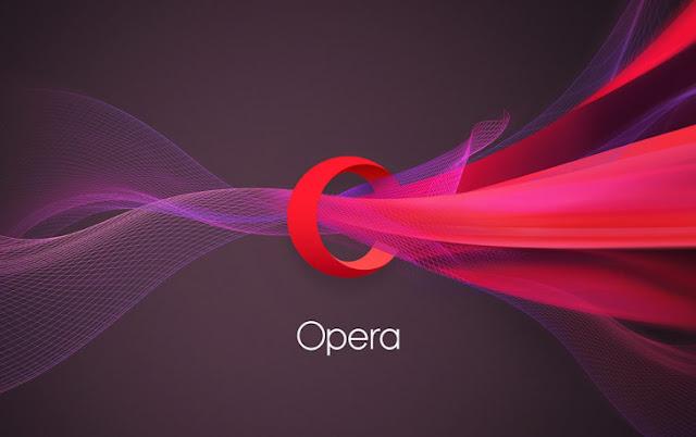 Download free Opera web browser pctopapp.com