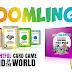 Doomlings Kickstarter Spotlight
