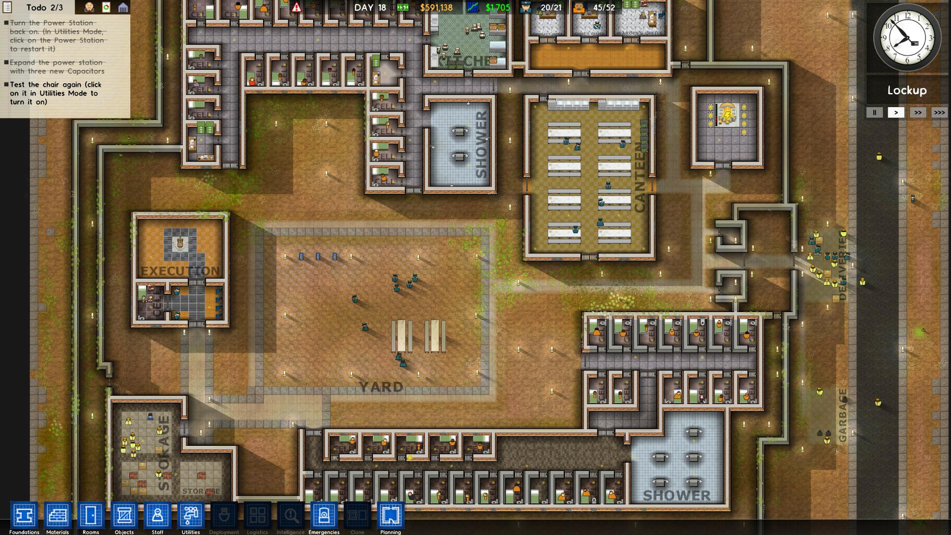 prison-architect-pc-screenshot-1