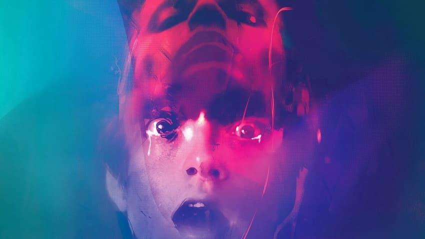 Обзор фильма «Дэниел ненастоящий» - мнение и отзывы и комментарии