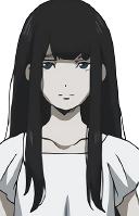 Magata Shiki
