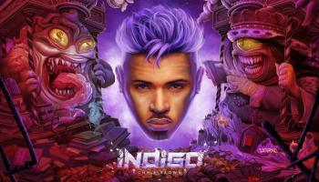 Chris Brown – Need a Stack Lyrics