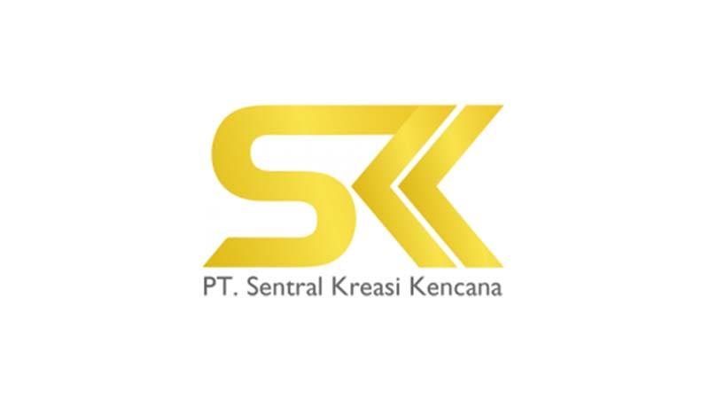 Lowongan Kerja PT Sentral Kreasi Kencana (SKK Jewels)