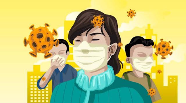 Inilah Beberapa Prediksi Kapan Pandemi Virus Corona Berakhir