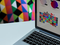2 Apps To Make Banners on Laptops For Free