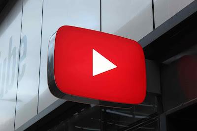 www youtube