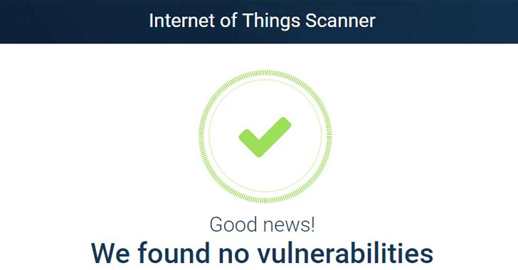 internet-of-things-scanner