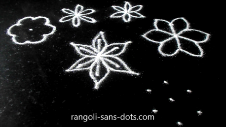 basic-rangoli-shapes-34a.jpg