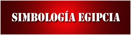 http://tarotstusecreto.blogspot.com.ar/search/label/SIMBOLOS%20EGIPCIOS
