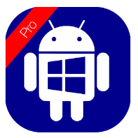 Win 10 Smart Launcher Pro