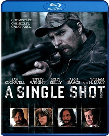 A Single Shot 2013 Dual Audio Bluray Download