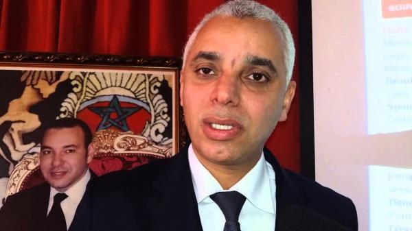 وزير الصحة يعفي مسؤولين كبيرين في يوم واحد (وثيقة)