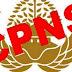 Putra Putri Bangsa Terbaik Indonesia Menjadi CPNS