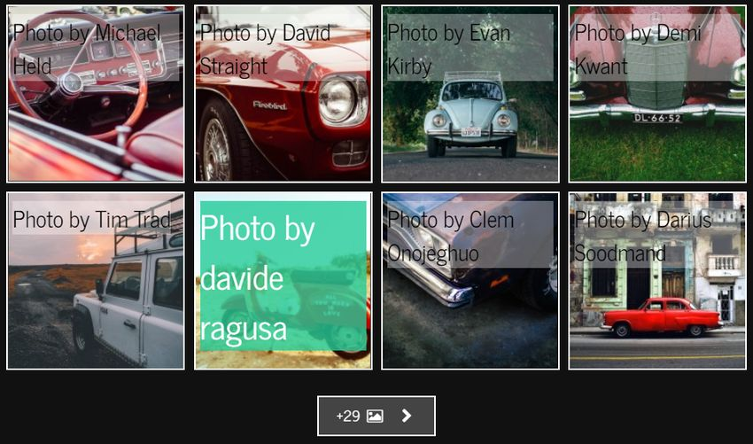 jquery-gallery-grid-plugin-nanogallery-2.jpg-十分強大的 jQuery 相簿畫廊外掛﹍nanogallery2