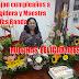 MUCHAS FELICIDADES: Festejan cumpleaños a la Regidora y Maestra Angeles Banda