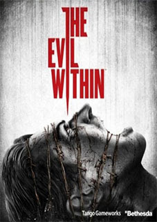 The Evil Within Torrent (PC)