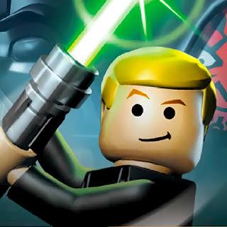 Empire vs Rebels - LEGO Star Wars