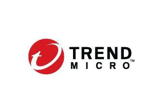 Trend Micro 2020 Internet Security Download
