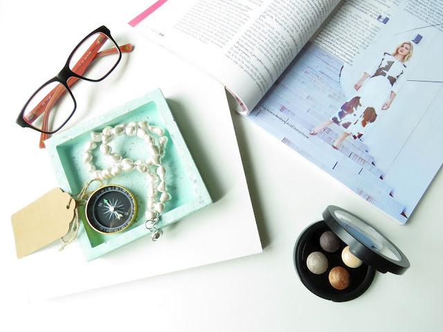 saveonbeautyblog_trend_it_up_paletka_ocnych_tienov_recenzia