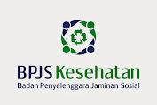 Hoaks, Tak Ada Bantuan Sosial Finansial dari BPJS Kesehatan Senilai Rp 3.550.000