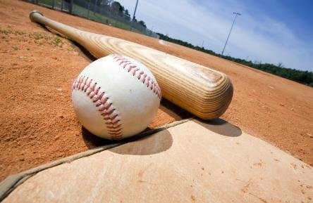 Jenis Baseball