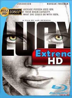 Lucy 2014 HD [1080p] Latino [Mega]dizonHD