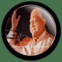 Nusrat Fateh Ali Khan Qawwali Music