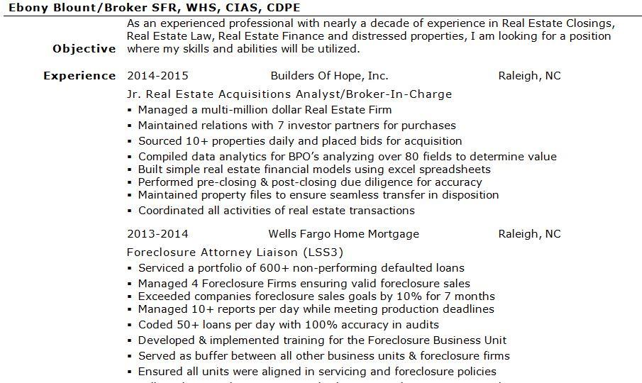 free resume builders Resume Template Builder within Free Easy Resume  Builder