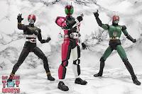 S.H. Figuarts Shinkocchou Seihou Kamen Rider Black 42