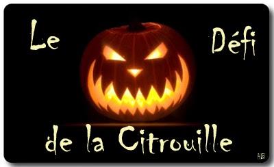 http://www.lalecturienne.com/2014/10/le-defi-de-la-citrouille-challenge.html