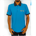 Harga Polo Shirt Murah Bandung