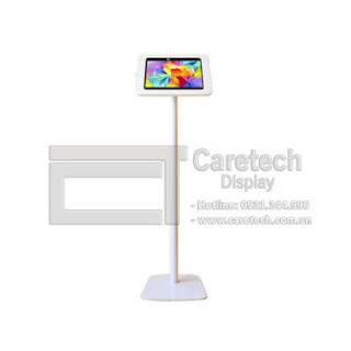 http://caretech.com.vn/component/jshopping/chong-trom-may-tinh-bang-samsung-ipad-tablet-x2280fsb?Itemid=0