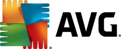 برنامج AVG Free Antivirus أفضل 20 برنامج مجاني  لإزالة برامج مكافحة التجسس (البرامج الضارة) المجانية