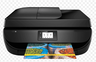 https://www.imprimantepilotes.com/2016/11/hp-officejet-4657-pilote-imprimante.html