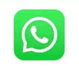 Cara Merubah Font Bawaan WhatsApp Untuk Berkirim Pesan WhatsApp