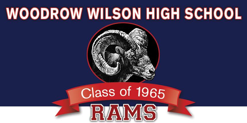 Wilson Class Of 65 Reunion Tacoma Woodrow Wilson High Class Of 1965