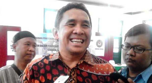 Gerakan Indonesia Bersih Perlu Dijadikan Kebudayaan Bangsa