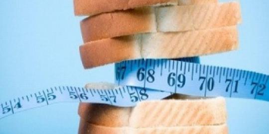 11 Daftar Makanan yang Rendah Karbohidrat