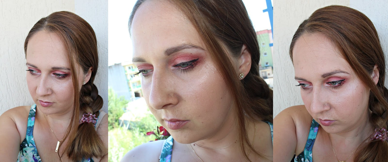 Reloaded Newtrals 2 - Paleta cieni od MAKEUP REVOLUTION