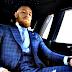UFC200. Un McGregor Da Non Credere!