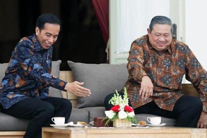 SBY Lebih Peduli Kursi Kekuasaan ketimbang Penderitaan Rakyat?