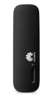 Huawei E8231 Driver and mobile partner for windows, Mac OS X, linux
