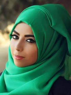 بنات قطر تعارف