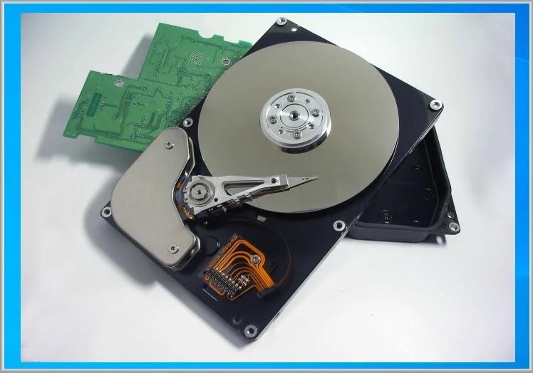 HardDisk Validator : Επιδιορθώστε  τα bad sectors  στο σκληρό σας δίσκο