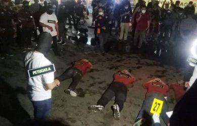 Fadli Zon dan HNW Desak Jokowi Bentuk TGPF Seperti Kasus Penembakan Pendeta Yeremia di Papua