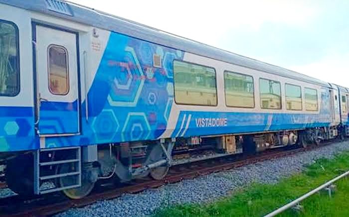 Indian Railways Introduces New Codes As New Coaches Are Introduced In Trains: Full List of New Codes
