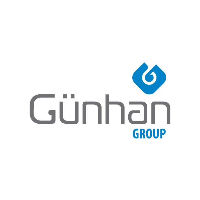 Günhan Group